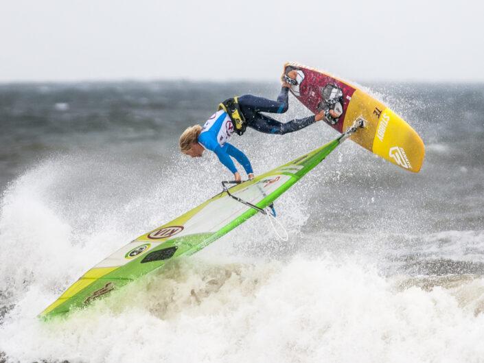 windsurfing pwaworldtour