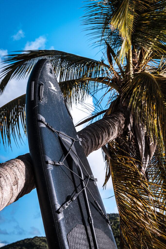 Antigua Surfers Paradise
