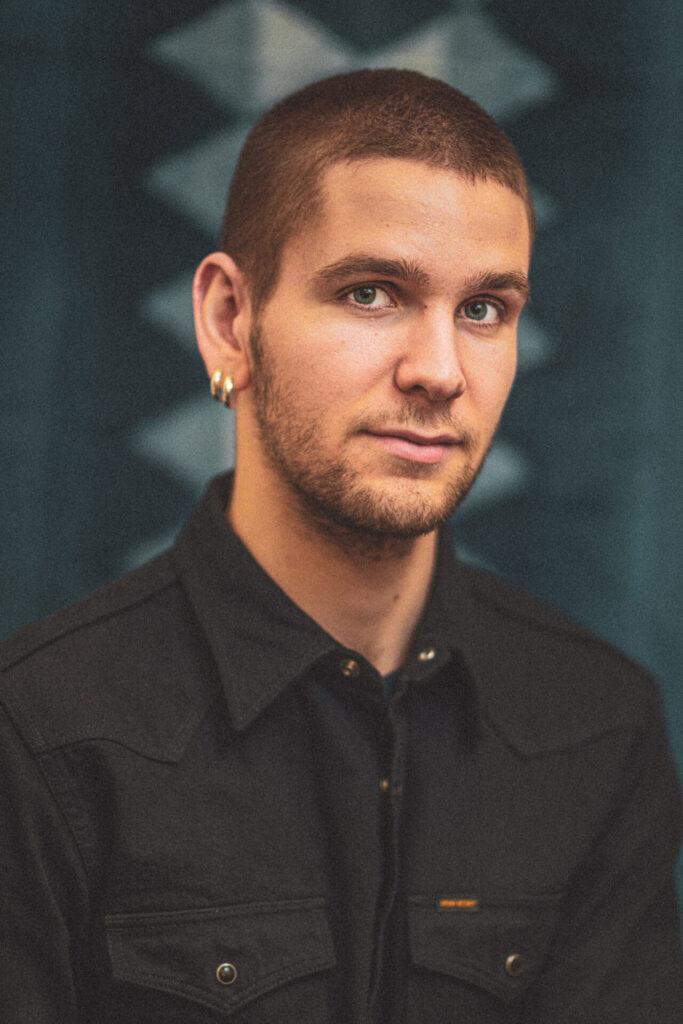Mikkel Brund Copenhagen