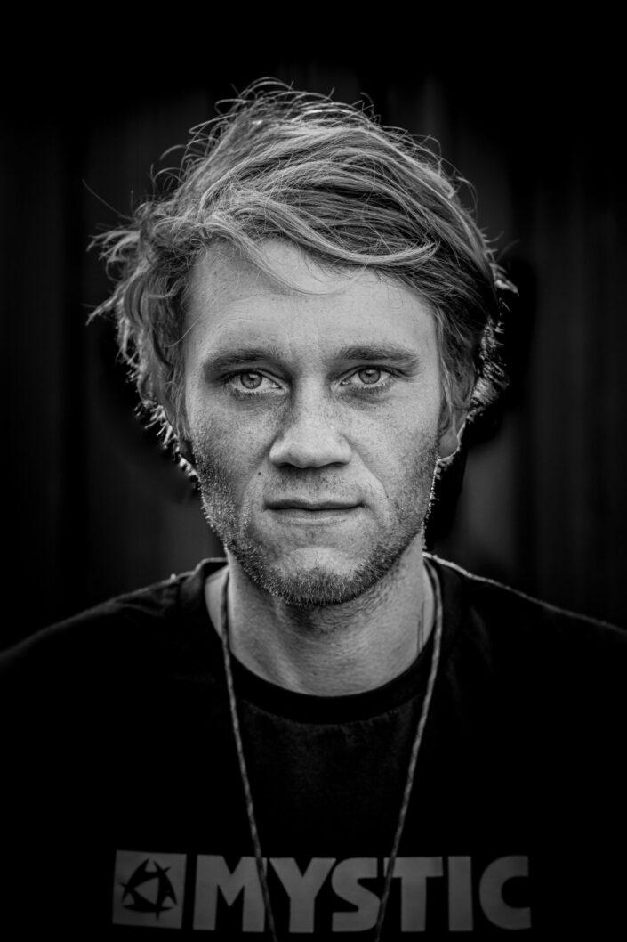 Surf Photographer Lukas K Stiller